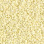 Pale yellow DB1491