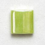 Glossy Leaf Green