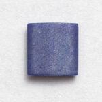 Matte Cobalt Blue
