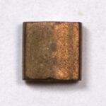 Matte dark bronze