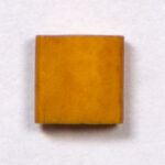 Brick Mustard