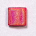 Matte Luster pink